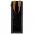 ARTEBENE pudelikott Black Lable litritega 13x37x13cm