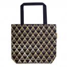 ARTE tekstiilkott Origami 43x37,5cm*