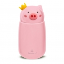 ChicMic termospudel 320ml Bioloco Kids Piglet