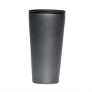 ChicMic termostops 420ml Slide Cup Anthracite
