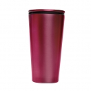 ChicMic termostops 420ml Slide Cup Berry