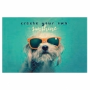 ChicMic MoneyGuard - Create your sunshine