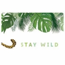 ChicMic MoneyGuard - Stay Wild