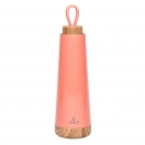 CHIC.MIC termospudel 500ml Bioloco Loop coral