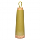 CHIC.MIC termospudel 500ml Bioloco Loop olive