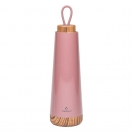 CHIC.MIC termospudel 500ml Bioloco Loop plum