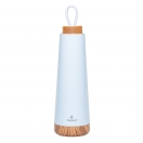 CHIC.MIC termospudel 500ml Bioloco Loop sky blue