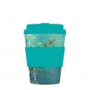 Ecoffee Wood kohvitops 350 Van Gogh Almond Blossom, 1890
