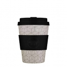 Ecoffee Wood kohvitops 350 Bonfrer