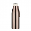 Ecoffee termospudel 500ml Rosoro