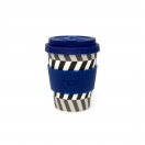 Ecoffee Cup kohvitops 350ml Look In*