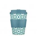 Ecoffee kohvitops 350ml Porto Koufo