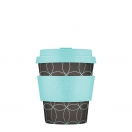 Ecoffee kohvitops 250ml Strangelet