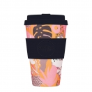 Ecoffee kohvitops 400ml Tsunami at the Halekulani