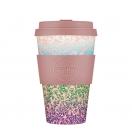 Ecoffee kohvitops 400ml Miscoso Quatro