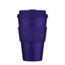 Ecoffee kohvitops 400ml Rogers Nelson