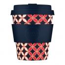 Ecoffee kohvitops 250ml Master Spiros*