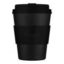 Ecoffee kohvitops 350ml Kerr & Napier