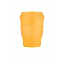 Ecoffee kohvitops 350ml Bananafarma*