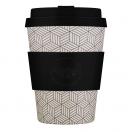 Ecoffee kohvitops 350ml Bonfrer