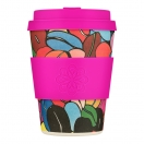 Ecoffee Cup kohvitops 340ml PW: Couleur Cafe*