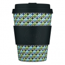 Ecoffee Cup kohvitops 340ml Diggi Do*