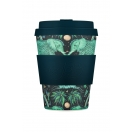 Ecoffee kohvitops 350ml ES Zambezi