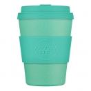 Ecoffee kohvitops 350ml Inca*