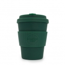 Ecoffee Cup kohvitops 340ml Leave it out Arthur*