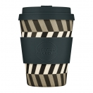 *Ecoffee Cup kohvitops 340ml Look Into My Eyes