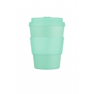 Ecoffee Cup kohvitops 340ml Mince-Off