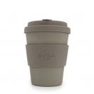Ecoffee Cup kohvitops 340ml Molto Grigio