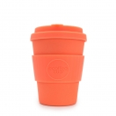 Ecoffee Cup kohvitops 340 ml Mrs Mills*