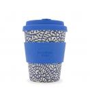 Ecoffee kohvitops 350ml Setsuko*