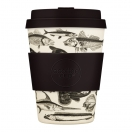 *Ecoffee Cup kohvitops 340ml Toolondo