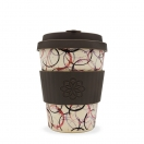 *Ecoffee Cup kohvitops 340ml PW: Trail of a Lifetime