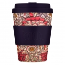 Ecoffee Cup kohvitops 340ml William Morris Wandle*
