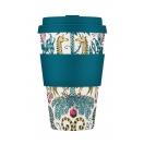 Ecoffee Cup kohvitops 400ml Emma Shipley Kruger