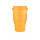 Ecoffee kohvitops 400ml Bananafarma