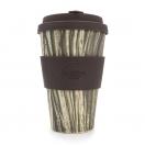 Ecoffee kohvitops 400ml SuH_Baumrinde