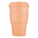 Ecoffee Cup kohvitops 400ml Catalina Happy Hour