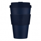 Ecoffee Cup kohvitops 400ml Dark Energy