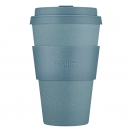 Ecoffee Cup kohvitops 400ml Gray Goo