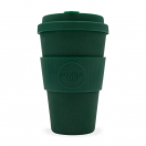 Ecoffee Cup kohvitops 400ml Leave it out Arthur
