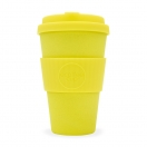 Ecoffee Cup kohvitops 400ml Like a Boss
