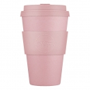Ecoffee Cup kohvitops 400ml Local Fluff