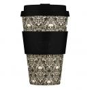Ecoffee kohvitops 400ml Milperra