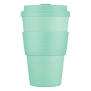 Ecoffee Cup kohvitops 400ml Mince-Off