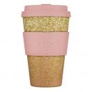 Ecoffee kohvitops 400ml Miscoso Primo*