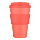 Ecoffee kohvitops 400ml Mrs Mills*